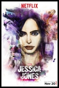 Marvels Jessica Jones *2015* Sezon 1 [WEBRip.XviD-EVO][ENG][Pawulon]