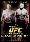 UFC.91.Couture.vs.Lesnar.PPV.HDTV.XviD