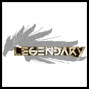 Legendary PC Party 400MB[ENG]