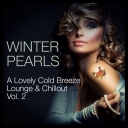 VA - Winterpearls A Lovely Cold Breeze Lounge and Chillout Vol.2 (2014) [mp3@320kbps]