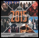 VA - Classic Rock Magazine presents: The Best Of The Year 2015 (2015) [FLAC]