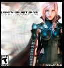 Lightning Returns: Final Fantasy XIII (2015) [ENG] [CODEX] [DVD9] [ISO]