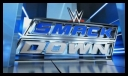 WWE Smackdown 2015 (12.10) [HDTV] [x264-Ebi] [ENG] [mp4]