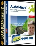 AutoMapa 6.18 (1510) Europa (Cracked) [exe] torrent