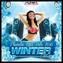 VA - Planeta Mix Hits 2016 [Winter Edition] (2015) [mp3@320kbps]
