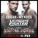 The Ultimate Fighter S22 Finale Prelims (2015) [HDTV] [x264-jkkk] [ENG] [mp4]