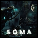 SOMA (2015) [MULTi7-ENG] [SteamRip] [Let'sРlay] [DVD9] [.exe/.bin] torrent