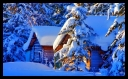 Wallpaper - Winter Landscapes Wallpapers 4 [JPG]