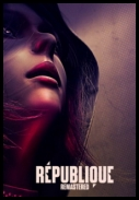 Republique Remastered. Episode 1-4 (2015) [MULTi5-ENG] [License] [DVD5] [ISO]