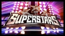 WWE Superstars 2015  (12.18) [HDTV] [x264-Ebi] [ENG] [mp4]