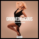 VA - Groovedelicious Vol 1 40 Deep and Tech House Sounds (2015) [mp3@320kbps]