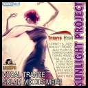 VA - Sunlight Project: Vocal Trance Solar Mix (2015) [mp3@320kbps]