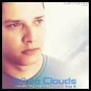 VA - White Clouds Vol. 5 (Mixed by Manuel Rocca) (2015) [mp3@320kbps]