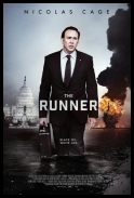 Kongresmen - The Runner (2015) [PAL] [DVD5] [Lektor]