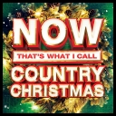 VA - Now Thats What I Call Country Christmas 2015 [2CD] (2015) [mp3@320kbps]