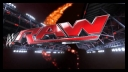 WWE RAW 2015 (12.28) [HDTV] [x264-Ebi] [ENG] [mp4]