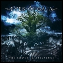 Eyes Of Gaia - The Power Of Existence (2015) [mp3@320kbps]