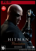 Hitman: Absolution Professional Edition (2012) [MULTi8-PL] [RePack] [=nemos=] [ 1.0.447.0/dlc] [DVD9] [.exe/.bin]