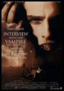 Wywiad z wampirem - Interview with the Vampire: The Vampire Chronicles (1994) [AC3] [DVDRip] [XviD-GR4PE][Lektor PL]