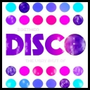 VA - The Very Best of Disco (2gether Disco) (2015) [mp3@320kbps]