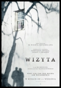 Wizyta / The Visit (2015) [DVDRip] [RMVB] [Lektor PL] torrent