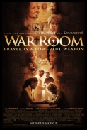 War Room (2015) [DVDRip] RMVB] [Lektor PL]