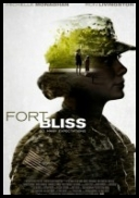 Fort Bliss (2014) [WEB-DL] [XViD-K12] [Lektor PL]
