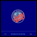 Manfred Mann\'s Earth Band - Return To The Better (2015) [mp3@320kbps]