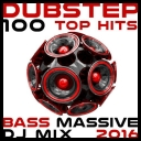 VA - Dubstep 100 Top Hits Bass Massive DJ Mix (2016) [mp3@320kbps] torrent