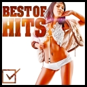 VA - Alive Strong Best Of Hits (2016) [mp3@320kbps]