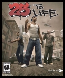 25 To Life (2006) [ENG] [RELOADED] [DVD5] [ISO]