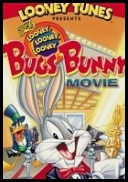 Królik Bugs: Rycerski Rycerz Bugs / The Looney, Looney, Looney Bugs Bunny Movie (1981) [WEB-DL [XviD] [AC3-LTN] [Dubbing PL]