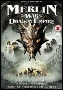 Merlin and the War of the Dragons *2008* DVDRip.XviD-DOMiNO