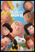 Fistaszki - wersja kinowa / The Peanuts Movie (2015) [DVDSCR] [XviD] [AC3-OzW] [Napisy PL]