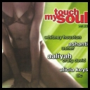 VA - Touch My Soul - The Finest In Black Music Vol. 23 (2003) [FLAC]