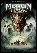 Merlin.and.the.War.of.the.Dragons.2008.DVDRip.XviD.Eng