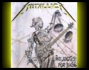 Metallica - ...And Justice For Jason (1988-2007) [mp3@320kbps]