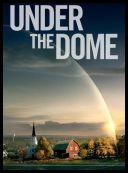 Pod kopułą - Under the Dome [S03E03] [720p] [BRRip] [XviD] [AC3-H3Q] [Lektor PL]