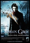 Dorian Gray *2009* [DVDRip] [XViD-NN] [Lektor PL] torrent