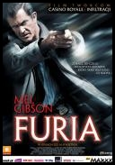 Furia - Edge of Darkness 2010 [DVDRip.RMVB] [Lektor Pl][Banditarobroy] torrent