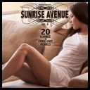 VA - Sunrise Avenue Vol.8: 20 Lounge and Chill-Out Pearls (2016) [mp3@320kbps]