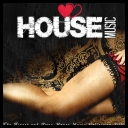 VA - I Love House Music 2016: The Finest and Deep House Music Collection (2016) [mp3@320kbps]