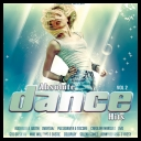 VA - Absolute Dance Hits Vol.2 (2016) [mp3@32kbps]