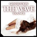 VA - The Wave Generation Trance Vol.1 (2016) [mp3@320kbps]