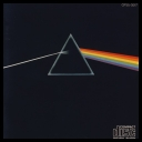 Pink Floyd - The Dark Side Of The Moon [EMI CP35-3017, Matrix U 1A1 TO, 3rd Japan Issue, 1986] (1973) [FLAC]