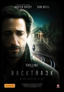Backtrack (2015) [HDRip] [XViD-ETRG] [ENG]