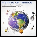 VA - A State Of Trance Year Mix 2015 (Mixed By Armin Van Buuren) (2015) [FLAC]