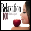 VA - 100 Minutes Of Pure Relaxation Yoga Music (2015) [mp3@320kbps]