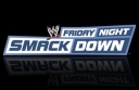 WWE Friday Night Smackdown (21.11.2008) [ENG] [SDTV.XviD-MoRPH0]