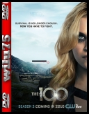 The 100 [S03E03] [HDTV] [XviD-FT] [Napisy PL]